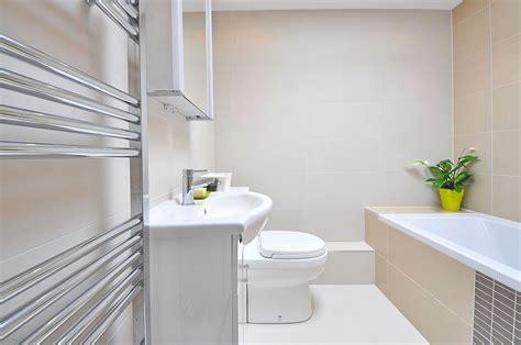 piastrelle per bagno piccolo piastrelle per bagno piccolo come scegliere you furniture