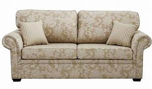 Sleeper sectional sofa for small spaces sentogosho for Sectional sofas in small spaces
