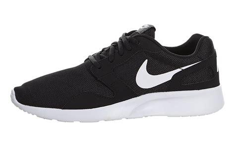 Nike Free Run Id