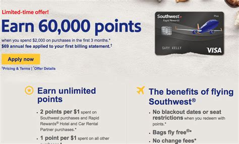 The southwest rapid rewards® premier credit card gives you twice as many loyalty points annually on your account anniversary date as does the. When Do Points from the Southwest Credit Card Post for the Companion Pass? - Deals We Like