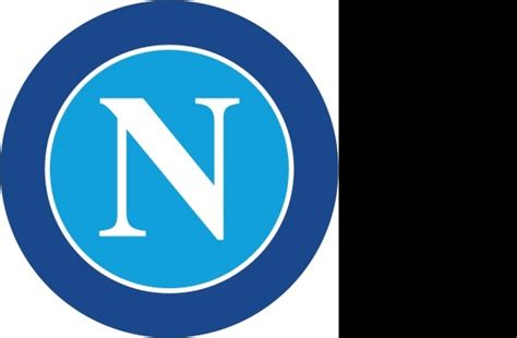 Ssc Napoli Logo Download In Hd Quality