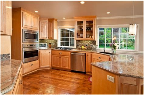 how to clean your kitchen cabinets how to clean your kitchen cabinets cookware judge 8594