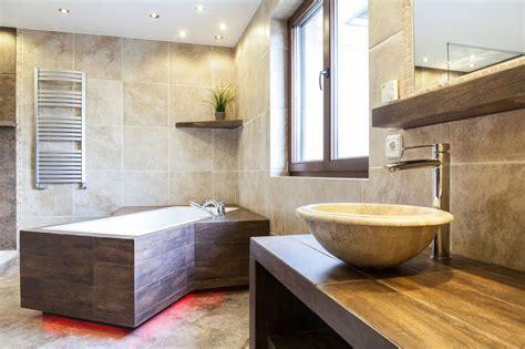 phoenix bathroom remodeling  sense