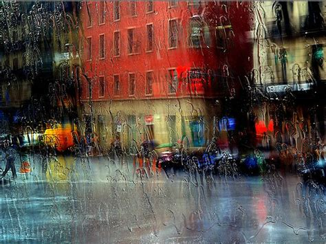 Rain Wallpapers For Desktop  see To World