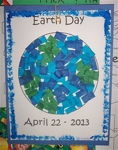 earth day art projects preschool 46 best images about april earth day crafts amp classroom 455