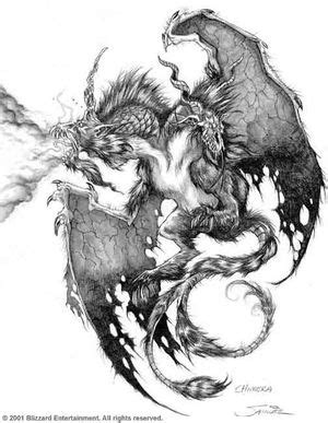 chimera template chimaera wowpedia your wiki guide to the world of warcraft