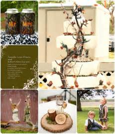 wedding ideas camo wedding ideas for weddings