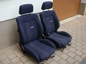 Gti Sitze Golf 3 : golf 2 gti edition one sitze corrado g60 sitze biete ~ Jslefanu.com Haus und Dekorationen