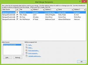 document merge in excel 2010 how to merge changes in a With merge documents word excel