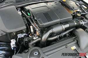 2012 Jaguar Xf Engine Diagram
