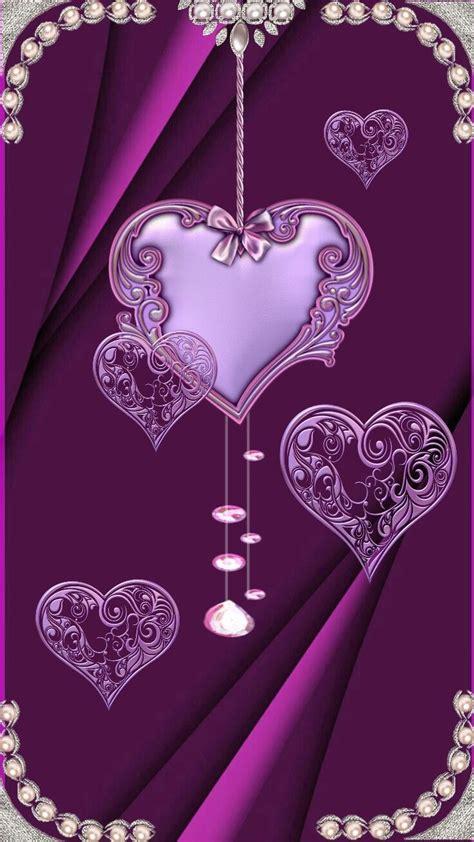 hearts images  pinterest background images