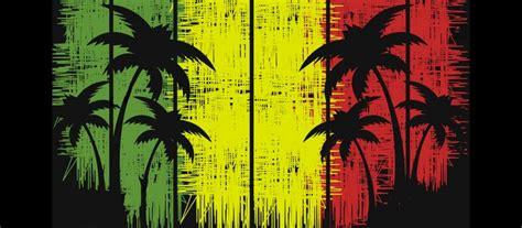 F-R-E-S-H Rotation – Reggae Vibe Media