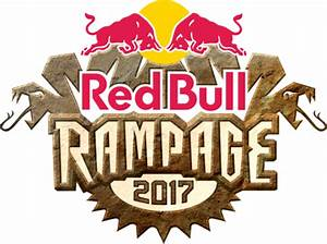 Red Bull Live : red bull rampage mtb freeride tickets and live stream ~ Medecine-chirurgie-esthetiques.com Avis de Voitures