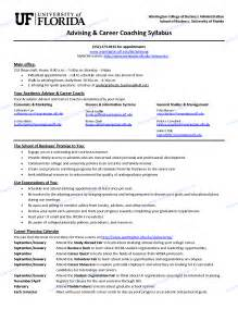 resume writing guide for college students resume writing guide for students