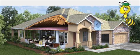 energy efficient homes floor plans construction homes for sale home builder maronda homes