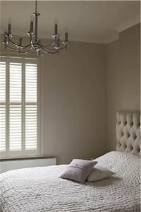 Idée Peinture Chambre Adulte : cuisine indogate idee deco chambre a coucher incroyable ~ Preciouscoupons.com Idées de Décoration