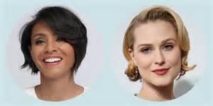 coupe de cheveux femmes coupe de cheveux court pour femme 2017