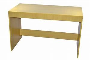 Pc Tisch Groß : 1 schreibtisch computertisch b rotisch schubladen ~ Lizthompson.info Haus und Dekorationen