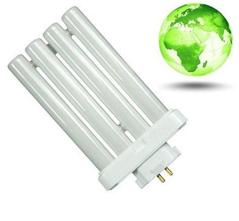 Verilux Desk Lamp Ebay by Grandrich 27w 4pin Day Spectrum Pl27qbx4pc W Wp27w
