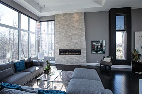 bathroom vanities images contemporary living room in grey tones contemporary