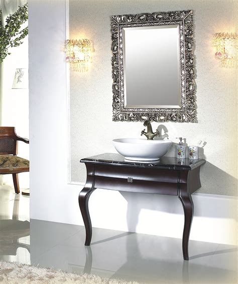 Antique Bathroom Mirror by 15 Best Ideas Antique Mirrors For Bathrooms Mirror Ideas