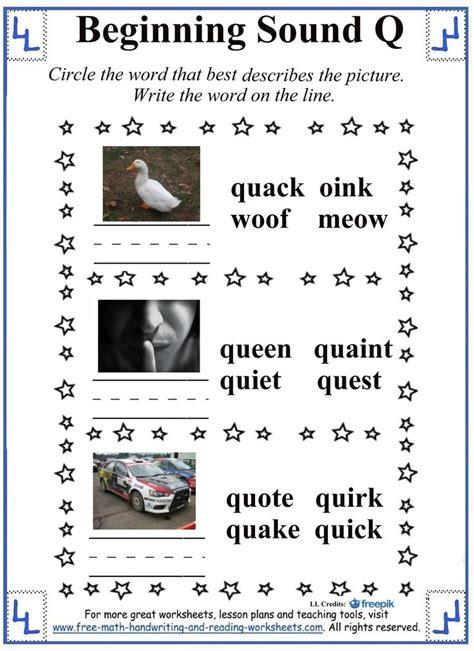 17 best images about consonant letters on cut