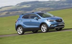 Suv Opel Mokka : essai opel mokka x 1 6 cdti 4x4 appellation trompeuse l 39 automobile magazine ~ Medecine-chirurgie-esthetiques.com Avis de Voitures