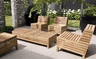 modern patio furniture with chic treatment for fancy house traba homes