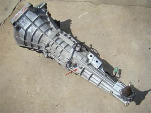 99 6-speed Question - Miata Turbo Forum