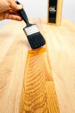 basics  wood finishing woodcrafters