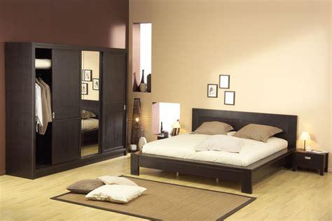 ranger chambre bien ranger votre chambre home home