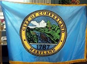 Cumberland Maryland US