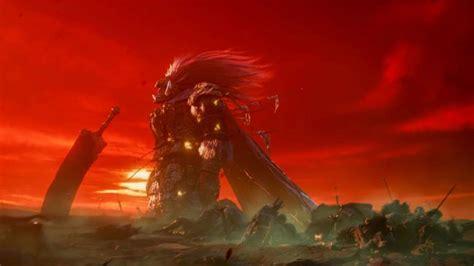 Elden Ring release date, trailer, multiplayer, pre-order ...