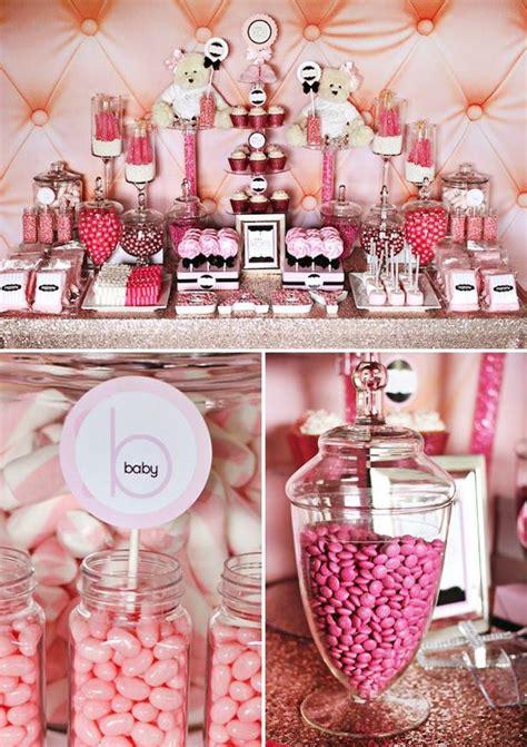 comment faire  candy bar bonbons quantite decoration