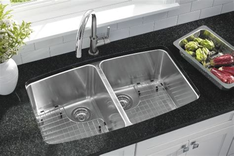 blanco sink protector stainless steel stainless steel sink grids a stylish focal point in any