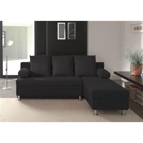 canap cuir relax lectrique soldes canape d angle maison design wiblia com