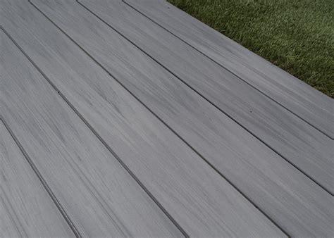 lame bois composite lame de terrasse bois composite co extrud 233 bross 233 pefc