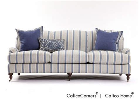 Navy Blue Leather Sofa And Loveseat by 21 Best Images About Sofas On Pinterest Furniture