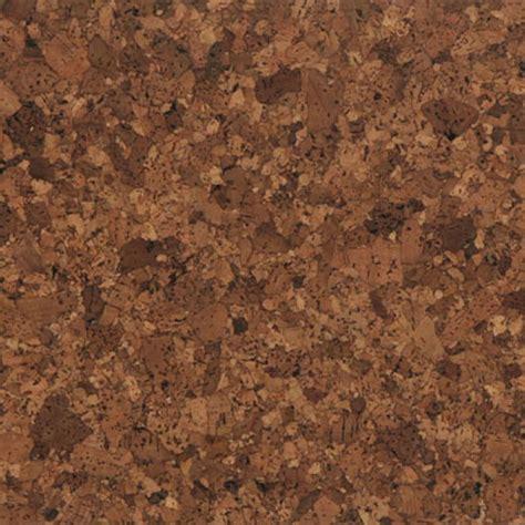 Floor Stunning Lowes Cork Flooring  Home Decorating