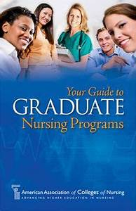 1000+ images about American Nurses Association on ...