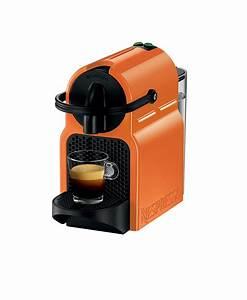 Machines A Cafe Nespresso Pas Cher