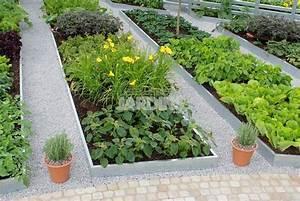 Les Plus Beaux Arbres Pour Le Jardin : potagers les plus beaux jardins ~ Premium-room.com Idées de Décoration