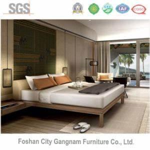 meubles en bois de mordern de 5 etoiles de chambre a for meuble 5 etoiles tunisie