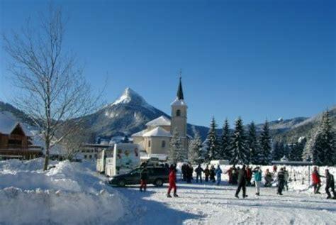 de chartreuse le planolet montagnes site officiel des stations de ski en
