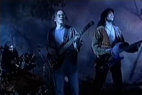 17 Canciones Que Todos Cantábamos En Los 90 Y Nunca