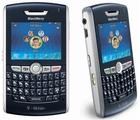 blackberry 8820 apps for whatsapp calls sms