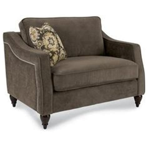 oversized chair on chairs chaise lounges and