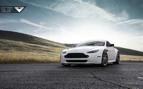 Vorsteiner Aston Martin Flow Forged V Ff 101 Wheels