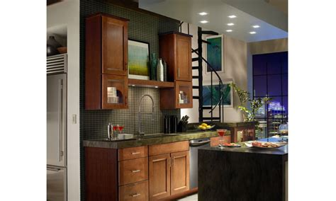 Waypoint Kitchen Cabinets Pricing by Cabinets Wonderful Waypoint Cabinets Ideas Waypoint