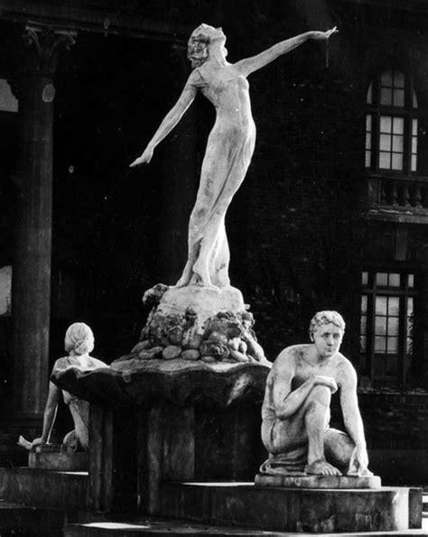 Myrna Loy Biography